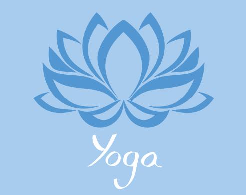Mon-Yoga.be